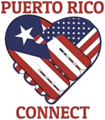 Puerto Rico Connect