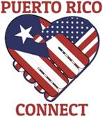 Puerto Rico Connect